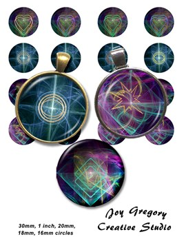 Images for Pendants
